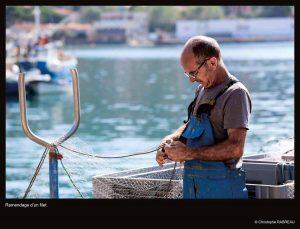 6 christophe rabreau métier mer