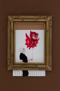 Béatrice-A la manière de Banksy 1 _MG_8495-1