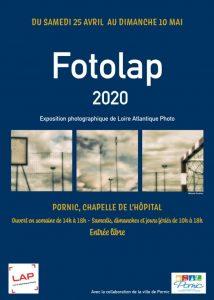 fotolap_pornic_2020-41825