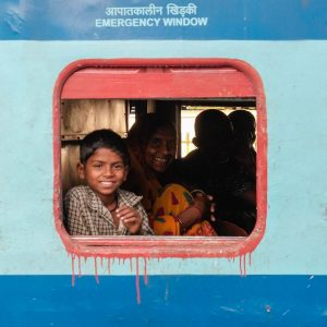 train inde 2015