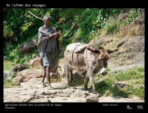 didier au rythme des voyages berger ethiopie
